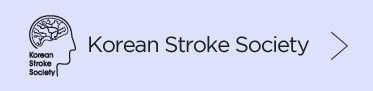 Korean Stroke Society